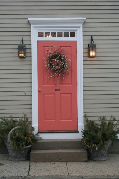 Storm Doors ... : colonial door - Pezcame.Com