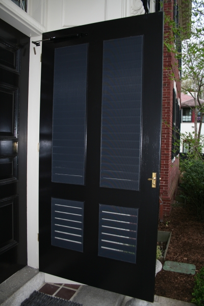Louvered Doors Door Louvers Interior Hollow Metal Doors With Louvers Doors With Vents